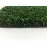 Buy cheap Tennis Field Outdoor Artificial Grass , Multifunctional Sport Artificial Grass from wholesalers