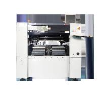Wholesale YV88X SMT Pick And Place Equipment , SMT Placement Machine Yamaha Chip Mounter from china suppliers