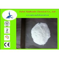 China Dapoxetine Hydrochloride Raw Materials For Pharmaceutical Industry CAS 119356-77-3 on sale