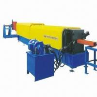 Buy cheap Downspout Forming/Curving Machine, Suitable for Various Wall Sheets from wholesalers