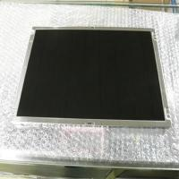 Buy cheap 15.6 Inch TFT LCD Display Module Panel Grade A Slim LCD Screen from wholesalers