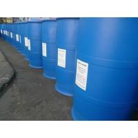 Wholesale 50% Potassium Thiosulfate Solution from china suppliers