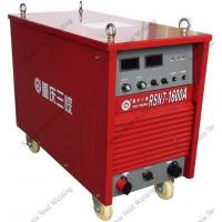 Buy cheap RSN7-1600A Inverter Drawn Arc Stud Welding Machine from wholesalers