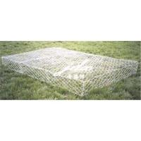Wholesale Gabion Baskets from china suppliers