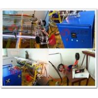 Buy cheap 100w 130w 150w Co2 Laser Tube Inflatable Instruments Sourcing Agents from wholesalers