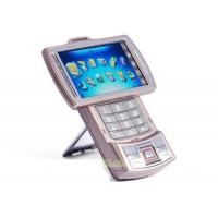 Buy cheap Dual SIM Card TV Mobile Phone (V9000) from wholesalers