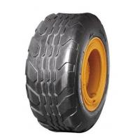 Wholesale Farm Implement Tyre from china suppliers