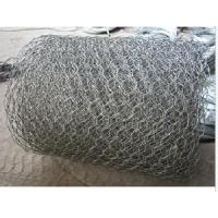 Buy cheap Chicken Mesh from wholesalers