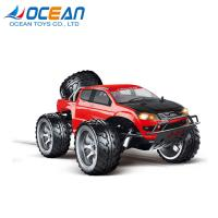 Buy cheap Wholesale high speed 2.4G 1:10 drift colorful rc car toys with factory price from wholesalers