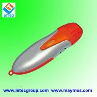 Buy cheap usb stick from wholesalers
