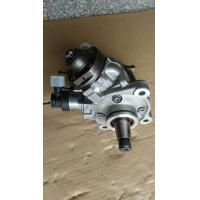 Buy cheap Buy Bosch Common Rail Pump CP4 for CR Fuel Systems from wholesalers