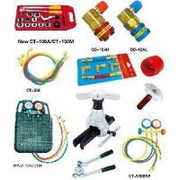 Buy cheap Refrigeration Tools from wholesalers