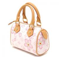 Buy cheap 2012 Well Designed Fashion Ladies bags Nylon Handbags from wholesalers