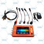Buy cheap ERIKC E1024142 Test Common Rail Injectors Resistance Inductance Capacitance Parameters of Various Electromagnetic Piezo from wholesalers