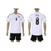Buy cheap Football Jersey/soccer Jersey/football Tshirts from wholesalers