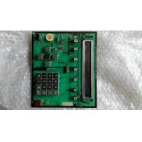 Second Hand Barudan Used Embroidery Machines Board High Precision 7020 Manufactures