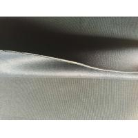 Wholesale 5mm CR Neoprene High Stretch Cloth Lamination Extension Cloth Shockproof from china suppliers