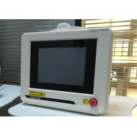 Buy cheap Super Ear Nose And Throat Surgery ENT Laser , High Intensity Laser Therapy from wholesalers