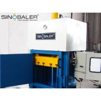 Wholesale Small Baler or Mini Baler Applications from china suppliers