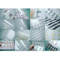Wholesale Lowest Price 75micron Thickness Cold Peel Matte Heat Transfer PET Release Film Sheet In Size 39x54cm,48x64cm And 50x70cm from china suppliers
