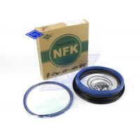 China High Speed Breaker Seal Kit For Soosan SB131 SB121 SB100 Type NOK Spare Parts on sale