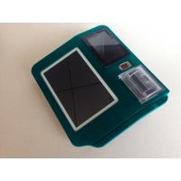 Buy cheap Cable Internet Access High Capacity RAM Mobile Point of Sale Solutions for POS Card Payment from wholesalers