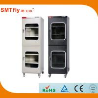 Buy cheap SMT Dry Cabinet Dry Boxes For CI And Electric Components PCB from wholesalers