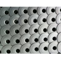 Bobbion Sewing Machine parts Manufactures