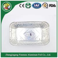 Buy cheap Specialized In Multicolor Professional Party Tray Food Container Disposable from wholesalers
