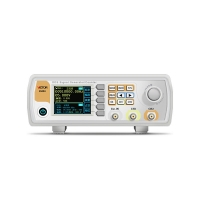 Buy cheap 14bits Sine Wave Signal Function Generator With Duty Cycle Adjustment from wholesalers
