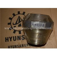 Buy cheap Bucket Cylinder Cover Head VOE14563986 VOE14563977 VOE14512430 For Volvo EC210B EC240B EC290B product