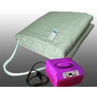 Buy cheap water heating blanket from wholesalers