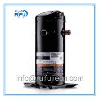 Buy cheap Copeland Heat pump Refrigeration  Scroll Compressor ZW108KSE-TFP-522 from wholesalers