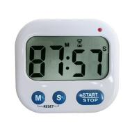 Wholesale 99 Hrs 59 Min Digital Count Down Timer from china suppliers