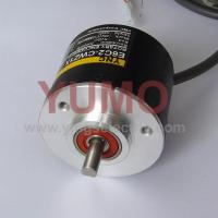 Buy cheap Incremental Rotary Encoder 50mm Dia Shaft 8 (E6C2) from wholesalers