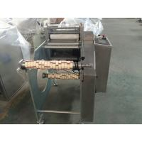 360mm velcro guillotine cutting machine Manufactures