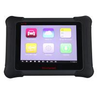 Buy cheap Latest Autel MaxiSys Elite with J2534 ECU Preprogramming BoxAutomotive Diagnostic Tools from wholesalers