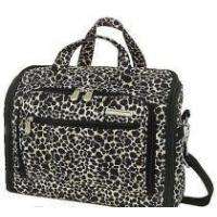 Cosmetic bag Manufactures