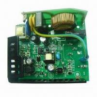 Buy cheap PCB, Material Sourcing Service from wholesalers