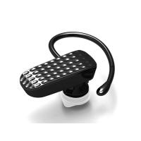 Buy cheap Single Ear Hook Mono Bluetooth Headset Earbuds for PC and Mobile DC 2.0 from wholesalers