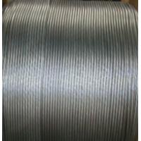 Wholesale Galvanized steel wire strand from china suppliers