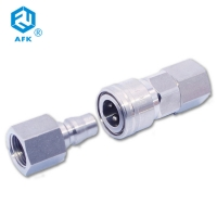 Buy cheap 1000psi Forged Reducing Stainless Steel Weld Fittings Hexagon Head from wholesalers