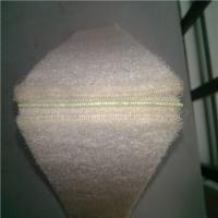 Buy cheap Pick Up Press Paper Making Felt , Polyester Dryer Felt for Paper Mill from wholesalers