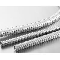 Wholesale Fireproof Hot Dip Galvanized Steel Flexible Conduit 1 Inch Flexible Hose from china suppliers