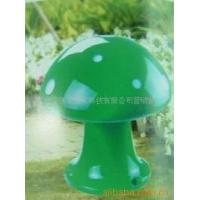 Buy cheap Mushroom Type Beautification Antenna from wholesalers