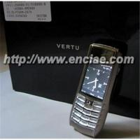 Buy cheap Vertu China Acsent Ti GSM mobile phone from wholesalers