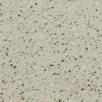 China quartz crystal solid surface,countertops, worktops,kitchen countertops on sale
