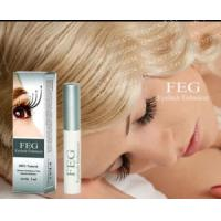 Magic Feg Eyelash Growth Extension Liquid 0056 Manufactures