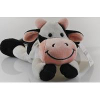 China Plush Cow on sale