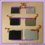 Buy cheap Nintendo DSi NDSi top LCD Screen repair parts from wholesalers